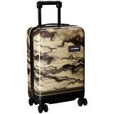 Dakine Concourse Hardside Luggage Carry-On Bag