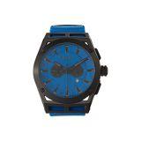 Diesel Timeframe Chronograph Watch - DZ4545