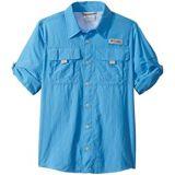 Columbia Kids Bahama L/S Shirt (Little Kids/Big Kids)