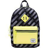 Herschel Supply Co. Kids Heritage Backpack (Toddler)