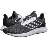 Adidas Running Energyfalcon