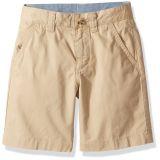 Lacoste Boy Classic Gab Bermuda Short