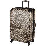 Kate 28 Luggage