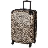 Kate 24 Luggage