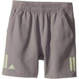 Club 3S Shorts (Little Kids/Big Kids)