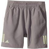 Adidas Kids Club 3S Shorts (Little Kids/Big Kids)