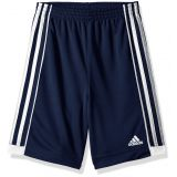 Adidas adidas Boys Athletic Short