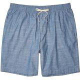 Big & Tall 7 Boardwalk Shorts