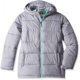 Columbia Pike Lake?Jacket