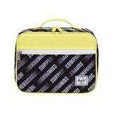 Herschel Supply Co. Kids Pop Quiz Lunch Box (Little Kidsu002FBig Kids)