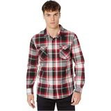 Levi's Zuni Poplin Shirt
