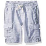 Gymboree Boys Little Cargo Shorts