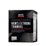 GNC AMP Mens Extreme Training Vitapak, 30 Packs, Performance and Endurance Support