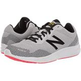 New Balance 490v7
