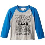 Tomi Long Sleeve Tee (Infant/Toddler)
