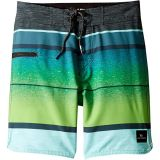 Mirage Clearwater Boardshorts (Big Kids)
