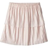 Pleated Skirt (Big Kids)
