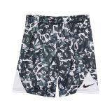 Nike Kids Avalanche AOP Shorts (Little Kids)