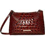 Brahmin Melbourne Lorelei Shoulder Bag