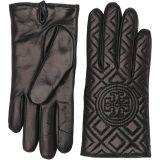 Fleming Gloves