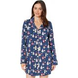 BedHead Pajamas Long Sleeve Classic Sleepshirt