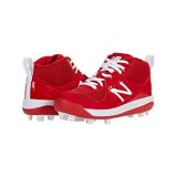 New Balance Kids 3000v5 Molded (Little Kidu002FBig Kid)