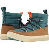 TOMS TRVL LITE Alpine Water-Resistant Boot