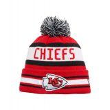 NFL The Jake Knit -- Kansas City Chiefs