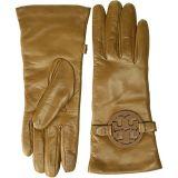Miller Leather Gloves