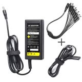 Fancy Buying New 12V 5A 60W DC Power Supply With a 8 Way CCTV Power Splitter Cable For CCTV Cameras,LED Srip Light