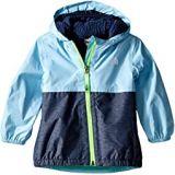 The North Face Kids Warm Storm Jacket (Infant)