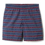 Columbia Kids Super Backcast Shorts (Little Kidsu002FBig Kids)