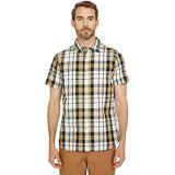 The North Face Short Sleeve Hammetts Shirt II