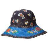 Tea Rose Bucket Hat