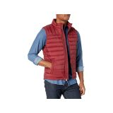 Levis Packable Quilted Puffer Vest