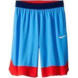 Nike Dry Icon Shorts