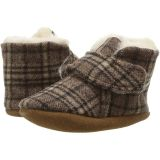 Sawyer Bootie (Infant/Toddler)
