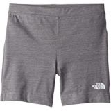 The North Face Kids Tri-Blend Shorts (Toddler)