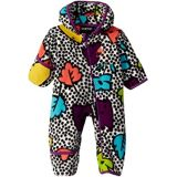 Burton Kids Minishred Fleece One-Piece (Infant/Toddler)