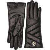 Kira Chevron Gloves