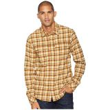Arcteryx Gryson Long Sleeve Shirt