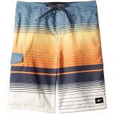 Lennox Swim Shorts (Big Kids)