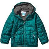 Columbia Kids Rugged Ridge Sherpa Lined Jacket (Little Kids/Big Kids)