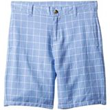 Janie and Jack Linen Dress Shorts (Toddler/Little Kids/Big Kids)