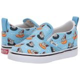 Vans Kids Slip-On V (Toddler)