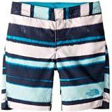 The North Face Kids Amphibious Shorts (Little Kids/Big Kids)