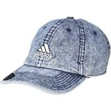 Adidas Estate Denim Cap