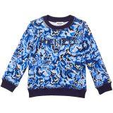 Kenzo Kids Printed Sweatshirt (Toddler)