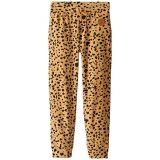 Mini rodini Fleece Trousers (Infant/Toddler/Little Kids/Big Kids)