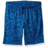 Gymboree Boys Drawstring Easy Knit Shorts